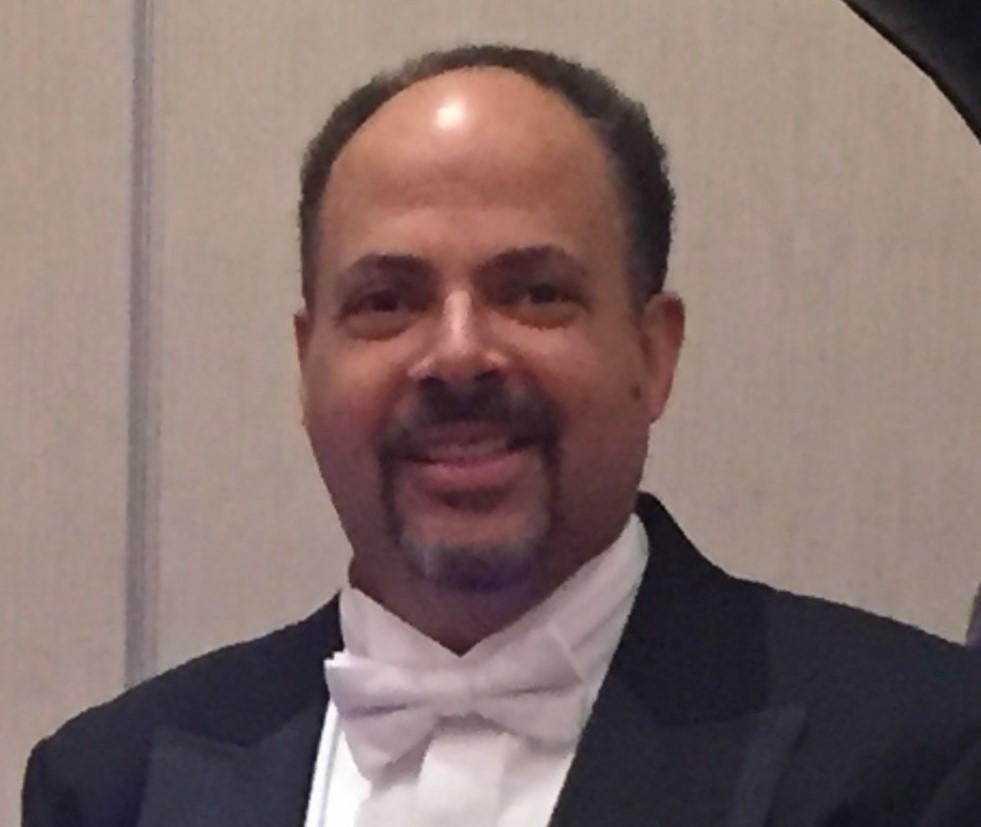 Robert J. Datcher